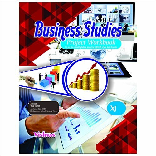 how to study business studies for class 11