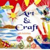 ART & Craft For Stage -(I)