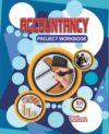 Accountancy Project Workbook-