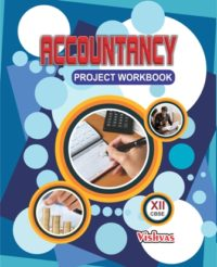 Accountancy Project Workbook-