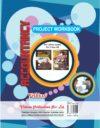 Accountancy Project Workbook