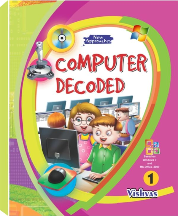 COMPUTER DECODED-1-VISHVASBOOKS