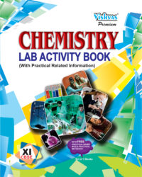FM_Chemistry_Title Separate_copy_ 1