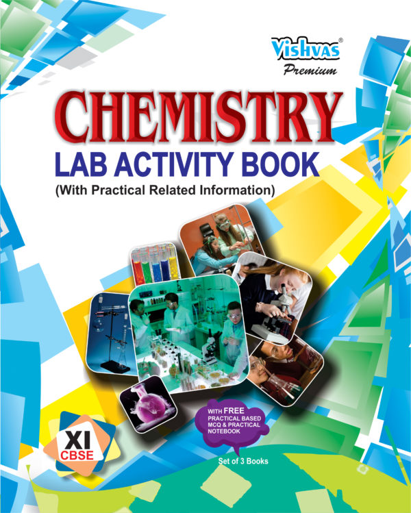 FM_Chemistry_Title Separate_copy_+1