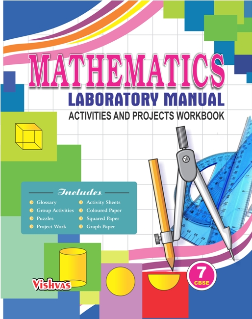 MATHEMATICS LAB MANUAL 7