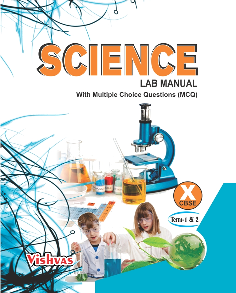 Comprehensive Lab Manual Maths Class 11