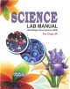 SCIENCE PRACTICAL NOTEBOOK (Eng.)(VII)