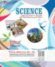 Science Lab Activity Book With Practical Based Questions,Class 10th, With 1 Prac. Notebook,Revised Syllabus 2017-18–