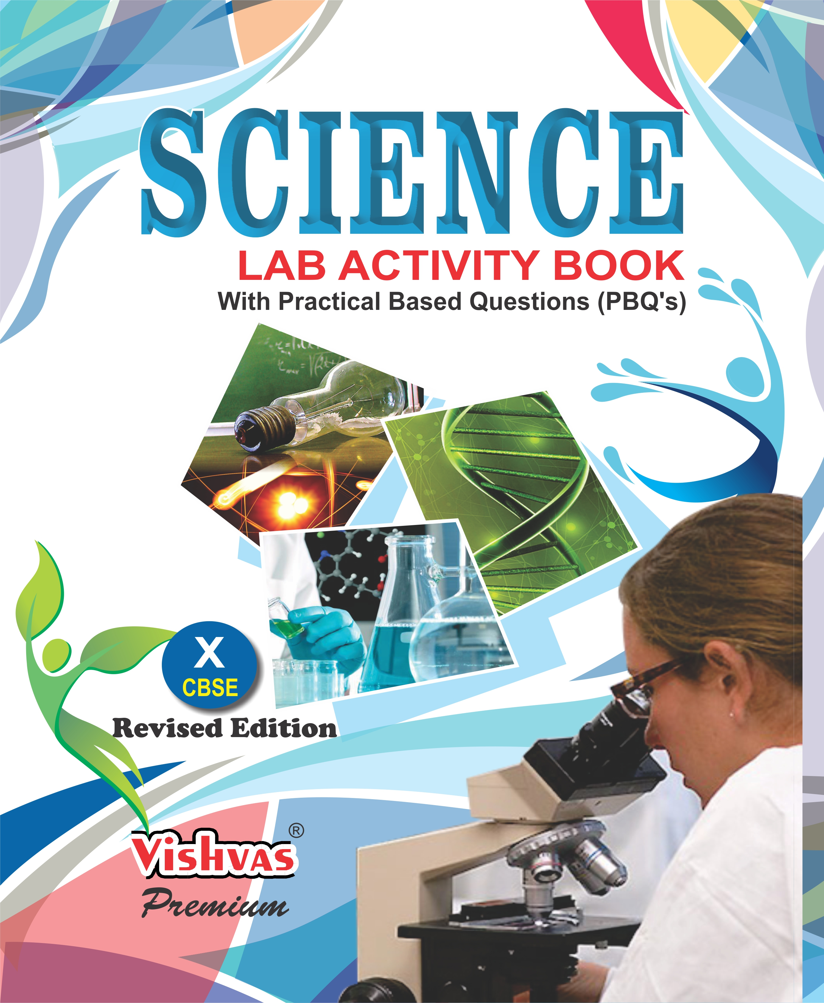 science lab 1 California list of gratis instructional materials  reading and writing in science (grades 1-6)  (grades 1-6) activity lab book,.