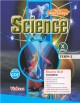 SCIENCE RESOURCE BOOK(TERM II)(X)
