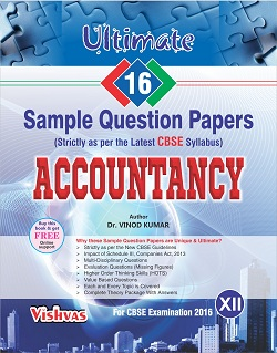 Title Sample Accountancy(1) - Copy