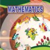 MATHEMATICS TEXT BOOK 1