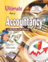 ULTIMATE BOOK OF ACCOUNTANCY CLASS 11th-