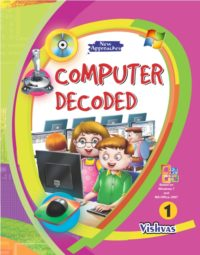 computer-decoded-1