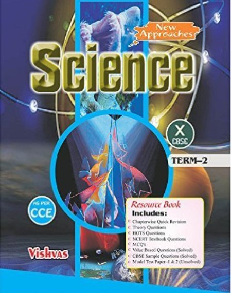 SCIENCE(BIOLOGY)(X)