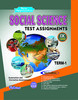 social-science-assignment-9-100x100-imaeyef6n2yucfpz