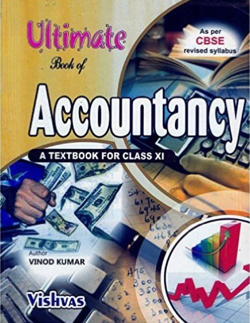 cbse project guide for xii Entrepreneurship project for class 12 cbse by cbse for teacher for entrepreneurship project of class 12 to guide the students to prepare a project report.