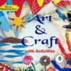 ART & Craft For Stage -(V)