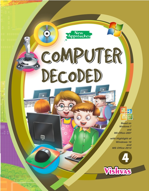 computer-decoded-4