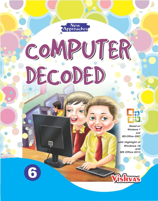 computer-decoded-6