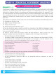 Accountancy Project Workbook_1 (XII)_2_Page_09