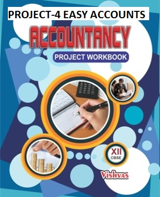 Accountancyp42