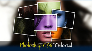 Adobe-Photoshop-CS6-Tutorial-for-Beginners