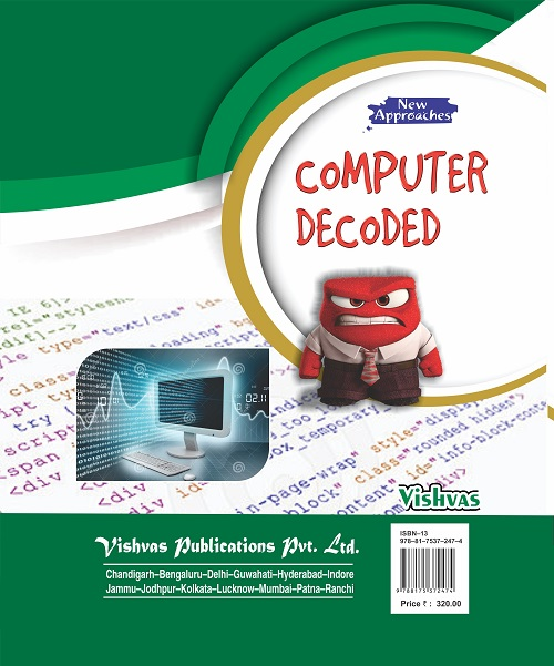 computer decoded-10