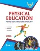 PHYSICAL EDUCATION (Text Book for B.A(Gen.)1st year(sem1&2) Eng.Med