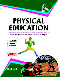 phy-edutext-book-for-b-agenpb-uni2nd-yearsem-3-4-eng-med