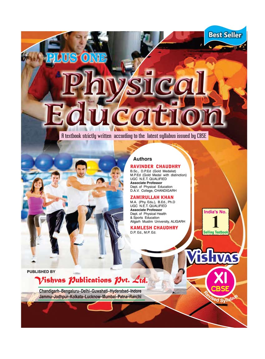 http://vishvasbook.com/wp-content/uploads/2016/09/Physical-Education_ebook_11_Page_03.jpg