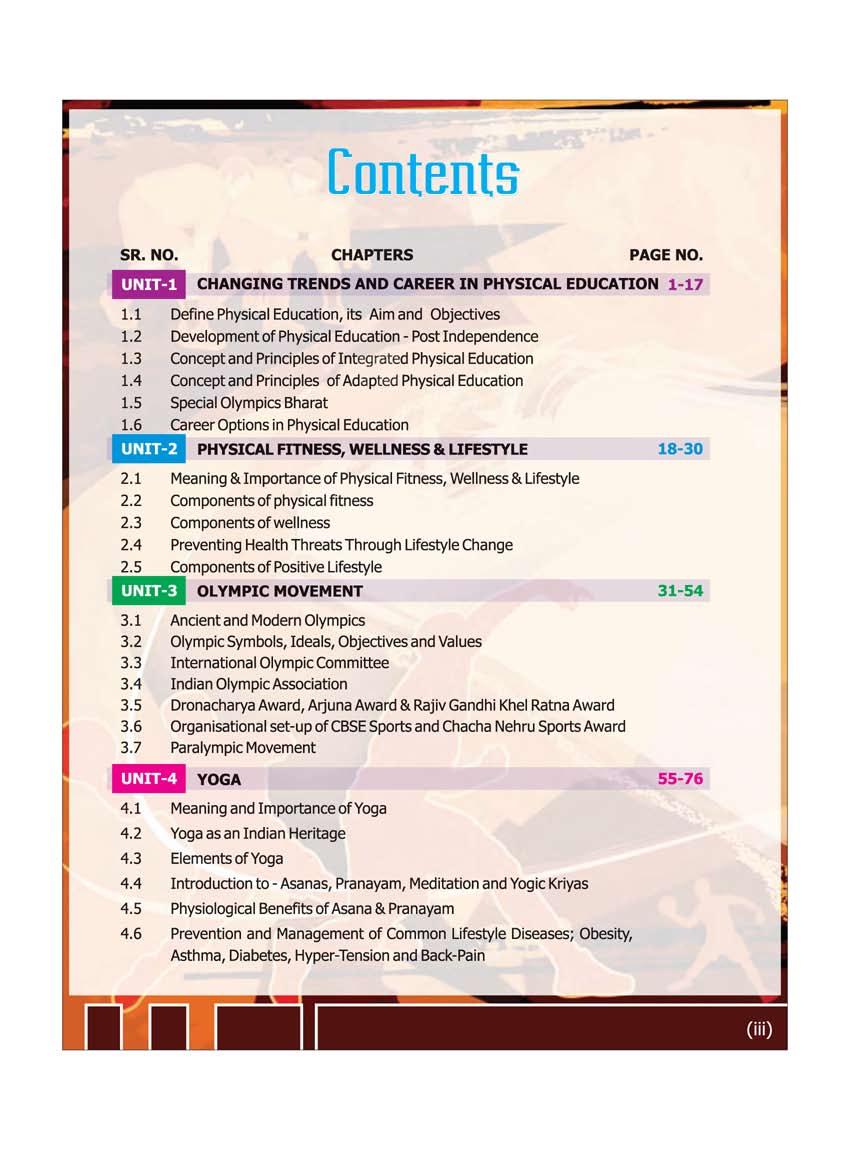 https://vishvasbook.com/wp-content/uploads/2016/09/Physical-Education_ebook_11_Page_05.jpg