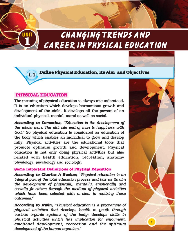 https://vishvasbook.com/wp-content/uploads/2016/09/Physical-Education_ebook_11_Page_11-1024x1338.jpg