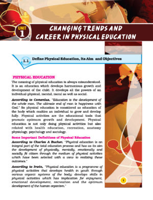 http://vishvasbook.com/wp-content/uploads/2016/09/Physical-Education_ebook_11_Page_11-300x392.jpg