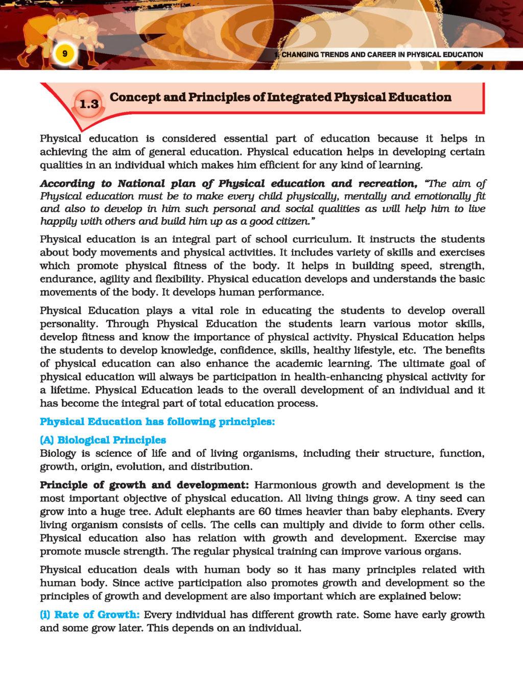 https://vishvasbook.com/wp-content/uploads/2016/09/Physical-Education_ebook_11_Page_19-1024x1321.jpg