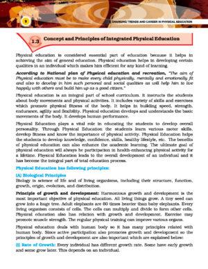https://vishvasbook.com/wp-content/uploads/2016/09/Physical-Education_ebook_11_Page_19-300x387.jpg