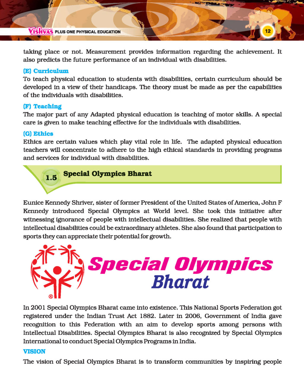 http://vishvasbook.com/wp-content/uploads/2016/09/Physical-Education_ebook_11_Page_22-1024x1321.jpg