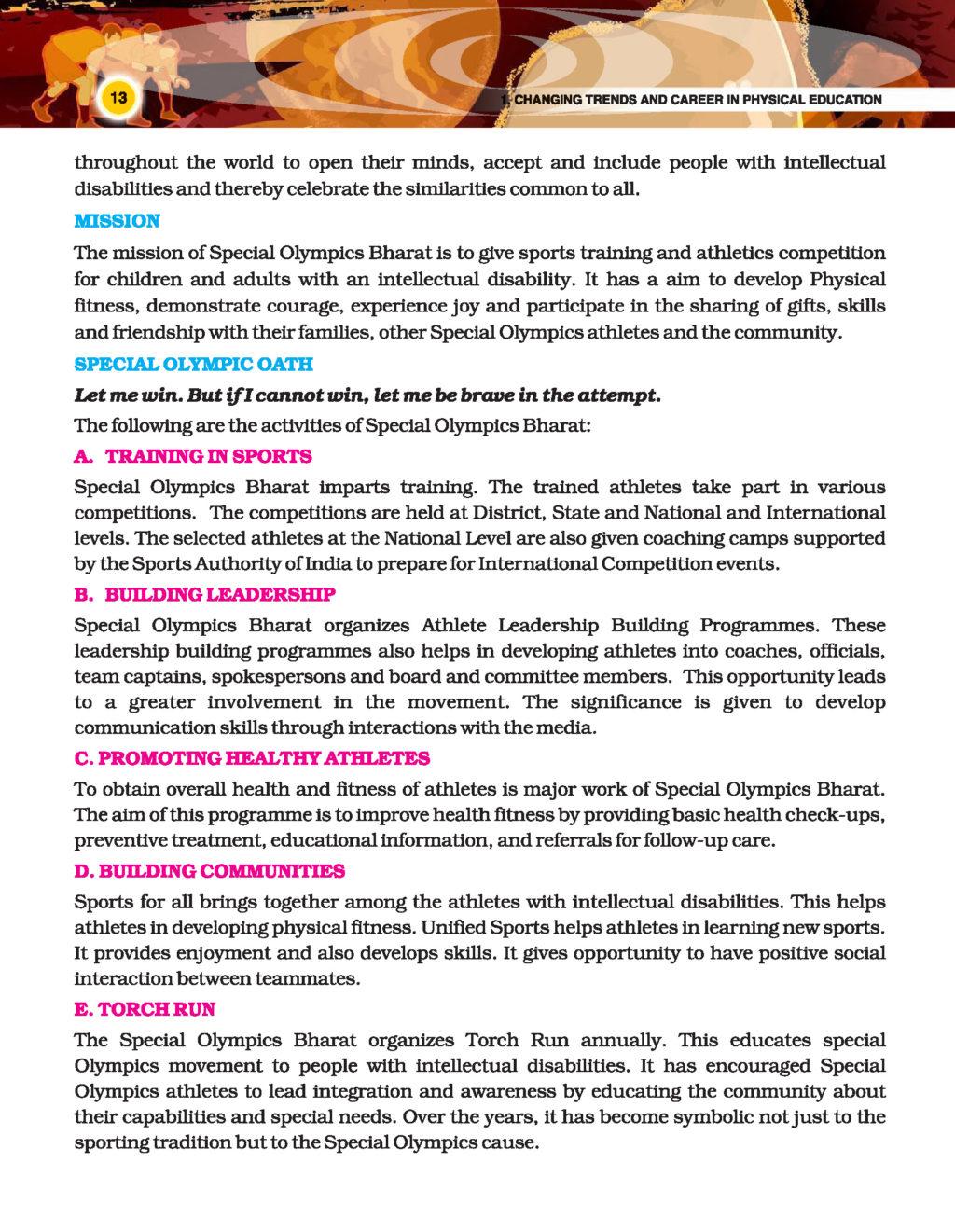 https://vishvasbook.com/wp-content/uploads/2016/09/Physical-Education_ebook_11_Page_23-1024x1321.jpg