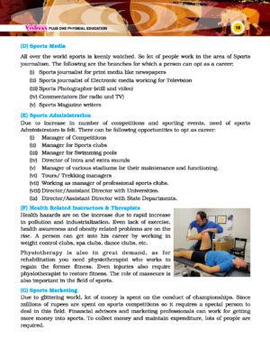https://vishvasbook.com/wp-content/uploads/2016/09/Physical-Education_ebook_11_Page_26-300x387.jpg