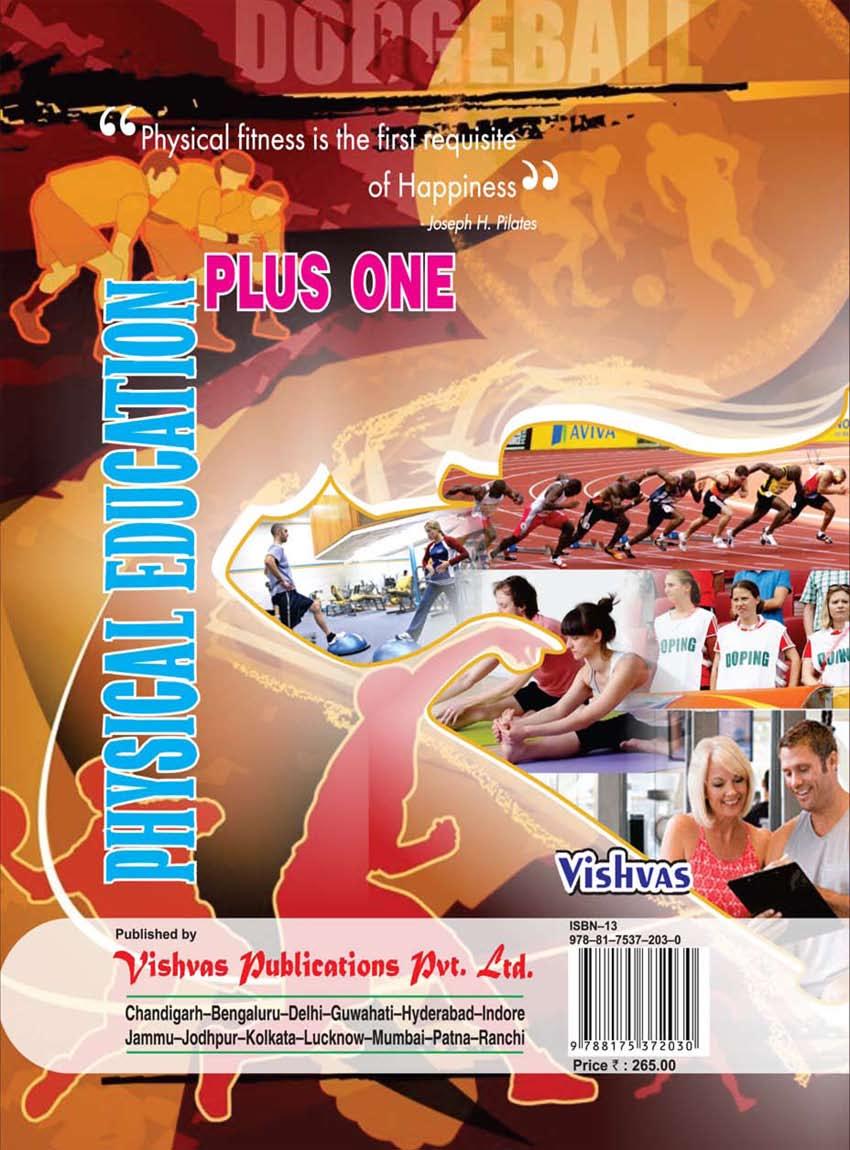 https://vishvasbook.com/wp-content/uploads/2016/09/Physical-Education_ebook_11_Page_29.jpg