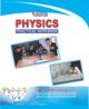 Physics Practical Notebook Class-10+2 CBSE-b