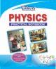 Physics Practical Notebook Class-10+2 CBSE-f