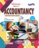 Ultimate Book of Accountancy Part-A-volume-1--CBSE-2018-VISHVASBOOKS