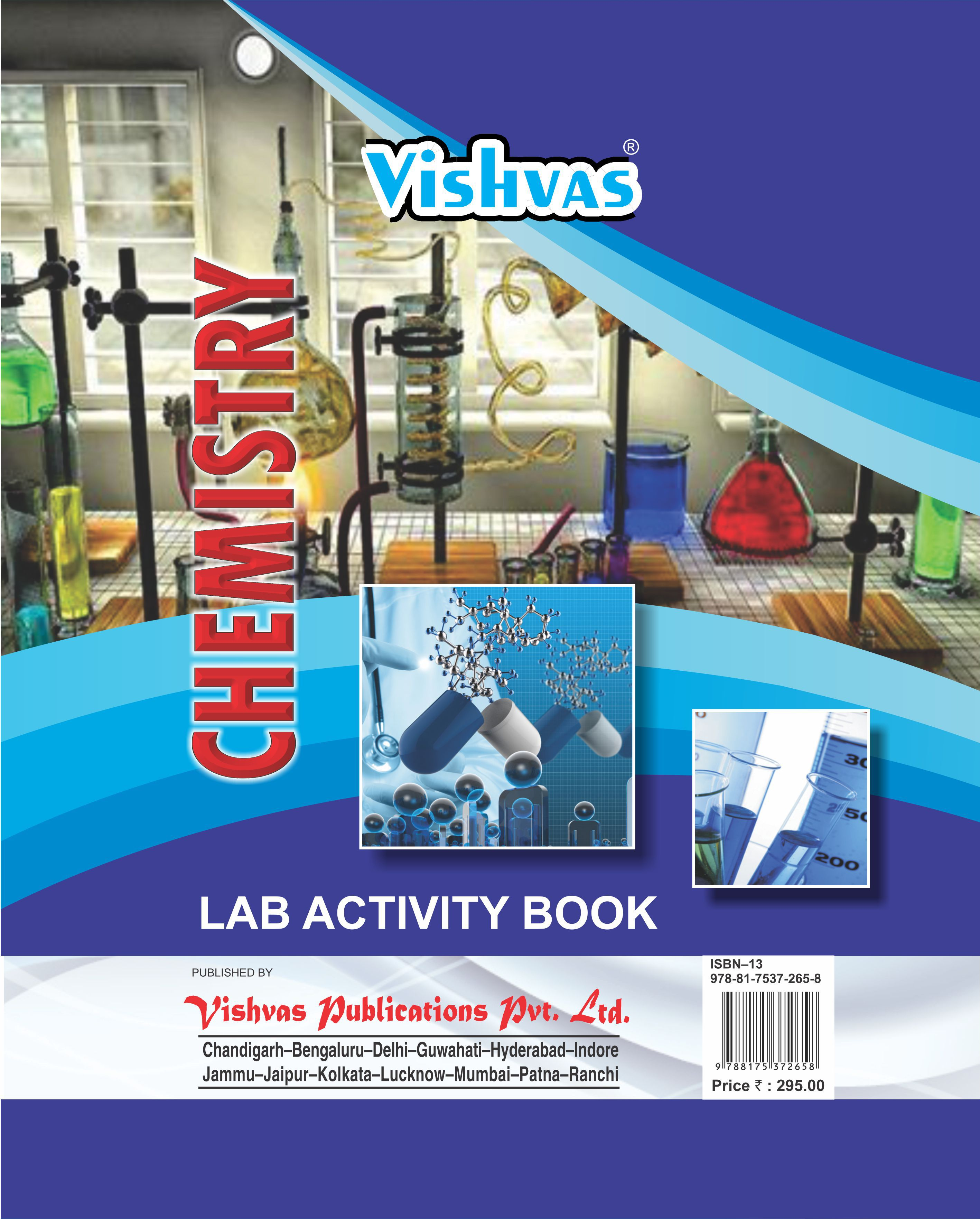 chemistry practical book for class 11 cbse free download