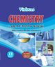 Chemistry Lab Activity Book