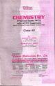 Chemistry MCQ