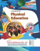Physical Education, Class-XI, Textbook, As Per Latest Syllabus Issued by CBSE-2017-