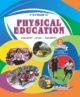 Physical Education Class-XI-Textbook-cbse-2018-19-vishvasbooks