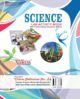 Science Lab Activity Book With Practical Based Questions-Combo-Class 10th-Hardcover-Revised Syllabus 2017-18