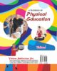 physical-education-class-12-book-1